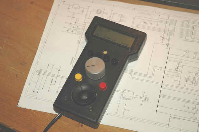electrical thesis prototype The electrical circuitry for formula sae-electric 2012 thesis 3 table of contents figure 6 the schematic of the electrical system of the prototype vehicle.